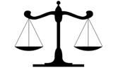 Muhammad's Justice