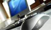 Online Islamic Education Opportunities