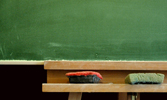 The Prophet as a Teacher