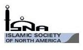 Lastprophet.info Met With 35,000 People at ISNA