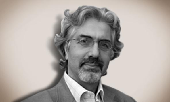 Ahmad Gianpiero Vincenzo