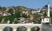 Mawlid in the Balkans