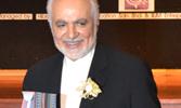 Muslim PR professionals need to 'unpack' the Prophetic example