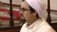 Imam al-Ghazali's Revival of the Religious Sciences with Hamza Yusuf