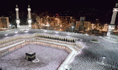 Hajj in 23 Questions