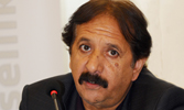 Questions and Answers from Director Majid Majidi