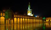 Leadership of Muhammad: by John Adair, a book review