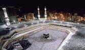 In the Footsteps of Prophet Abraham - Afroz Ali