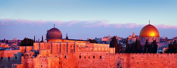Masjid al-Aqsa
