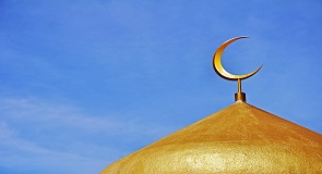 Hui Legends of The Companions of the Prophet