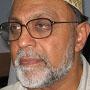 Dr. Fazlun Khalid & The Islamic Environmental Message