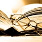 Prophet Muhammad in the Qur'an