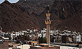 The Lion of God, the Martyr of Uhud: Hamza (ra)