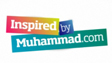 Inspired by Muhammad