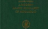 A Modern Arabic Biography of Muhammad: A Critical Study of Muhammad Husayn Haykal's Hayat Muhammad