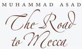 Muhammad Asad