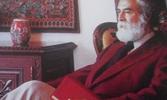 Prominent Thinker Al-Attas on Applying Sunna to the Modern World